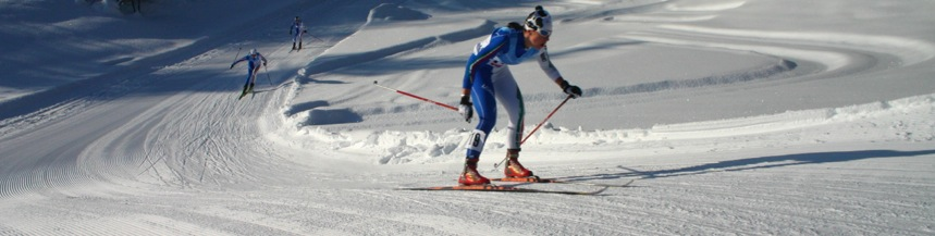 ski_fondo_fornidisopra